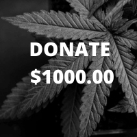 Donate $1000.00