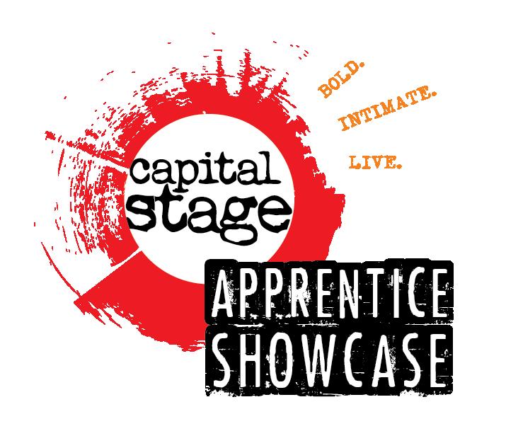 Apprentice Showcase - A Night of Scenes