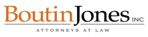 boutin-jones-logo