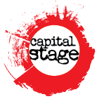 Capital Stage logo