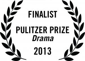 award-laurels-pulitzer-finalist-2013