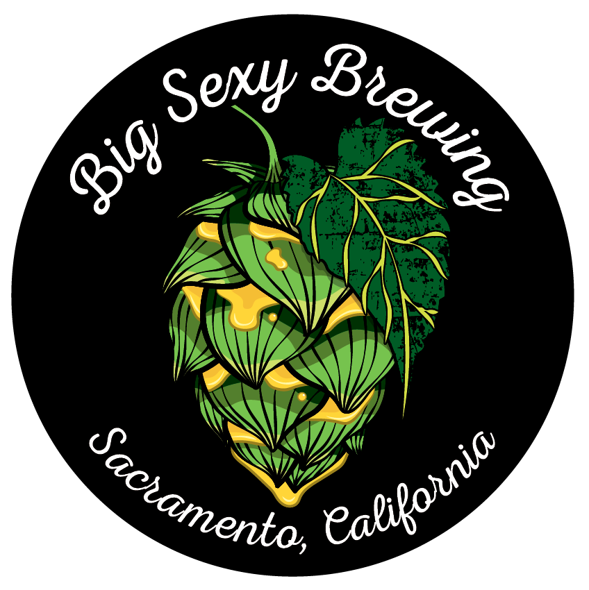 Big Sexy Brewing Company
