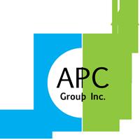 APC Group Inc.