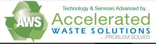 AWS - Accelerated Waste Solutions