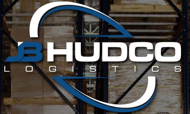 JB Hudco
