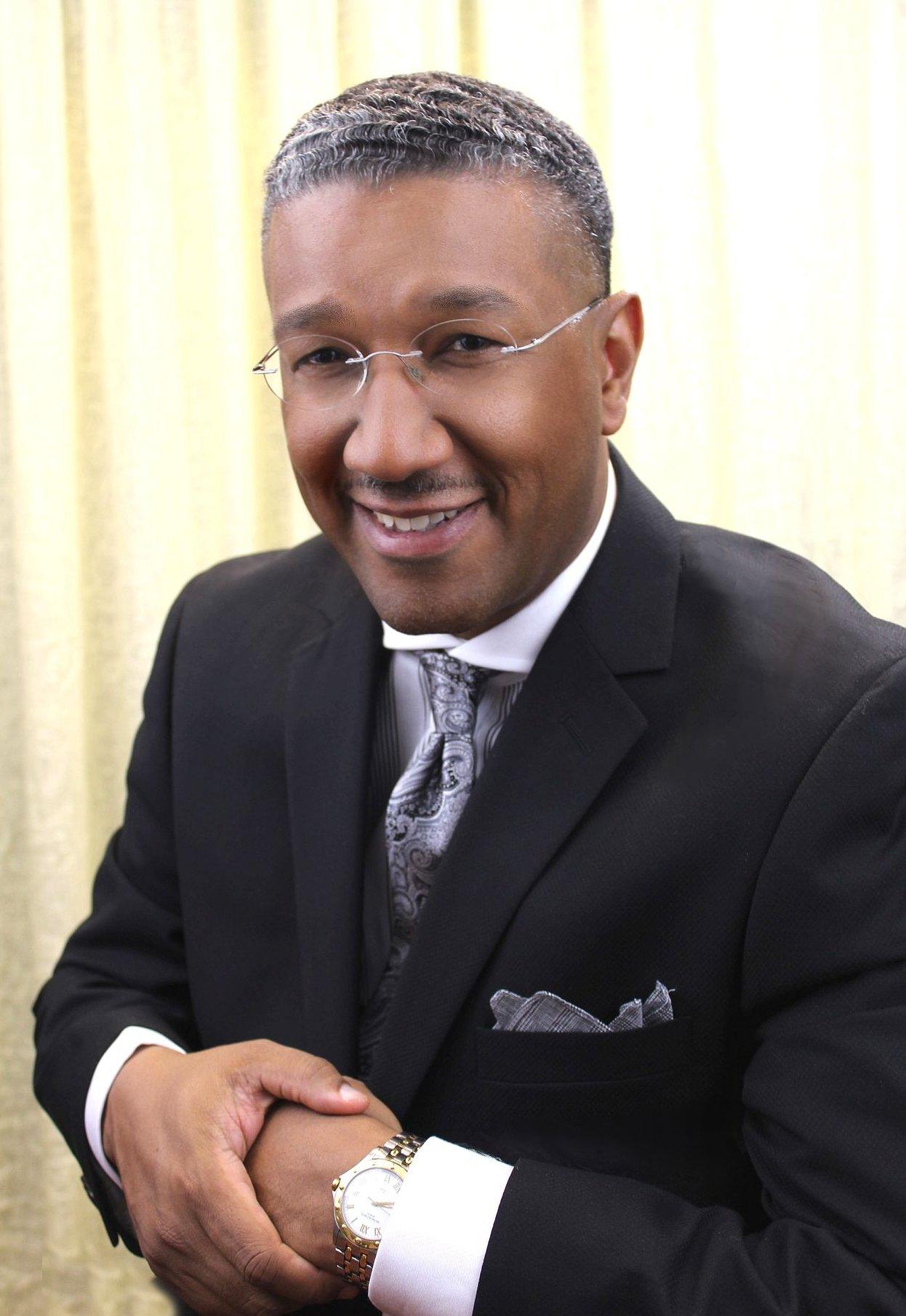 Pastor Parks-1-a