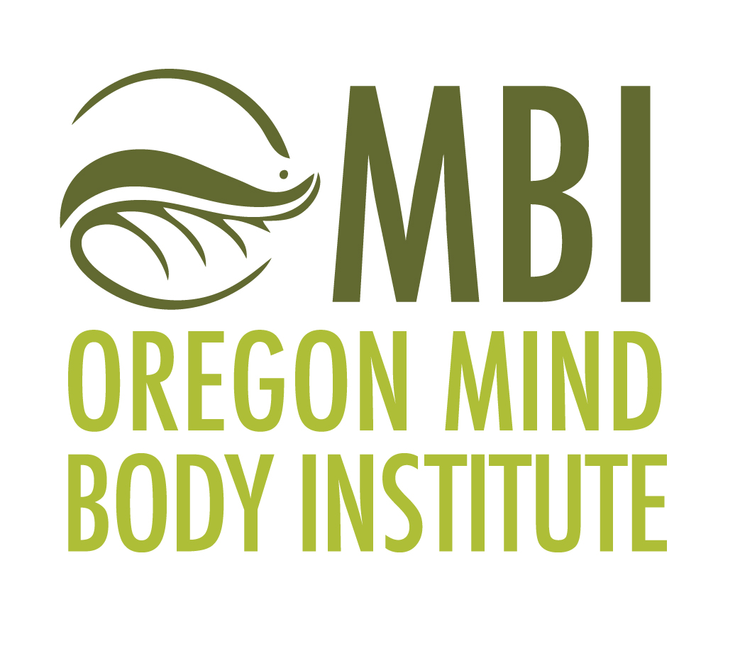 Oregon Mind Body Institute