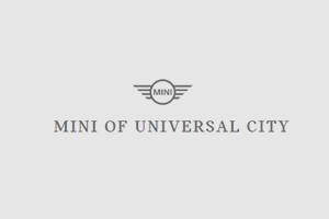 Mini Universal City