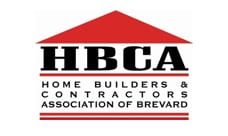 hbca-edited1
