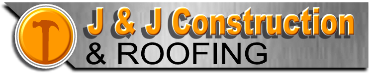J & J Construction and Roofing