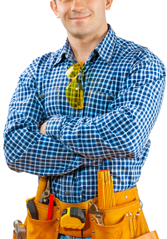 row-handyman-pic06.png