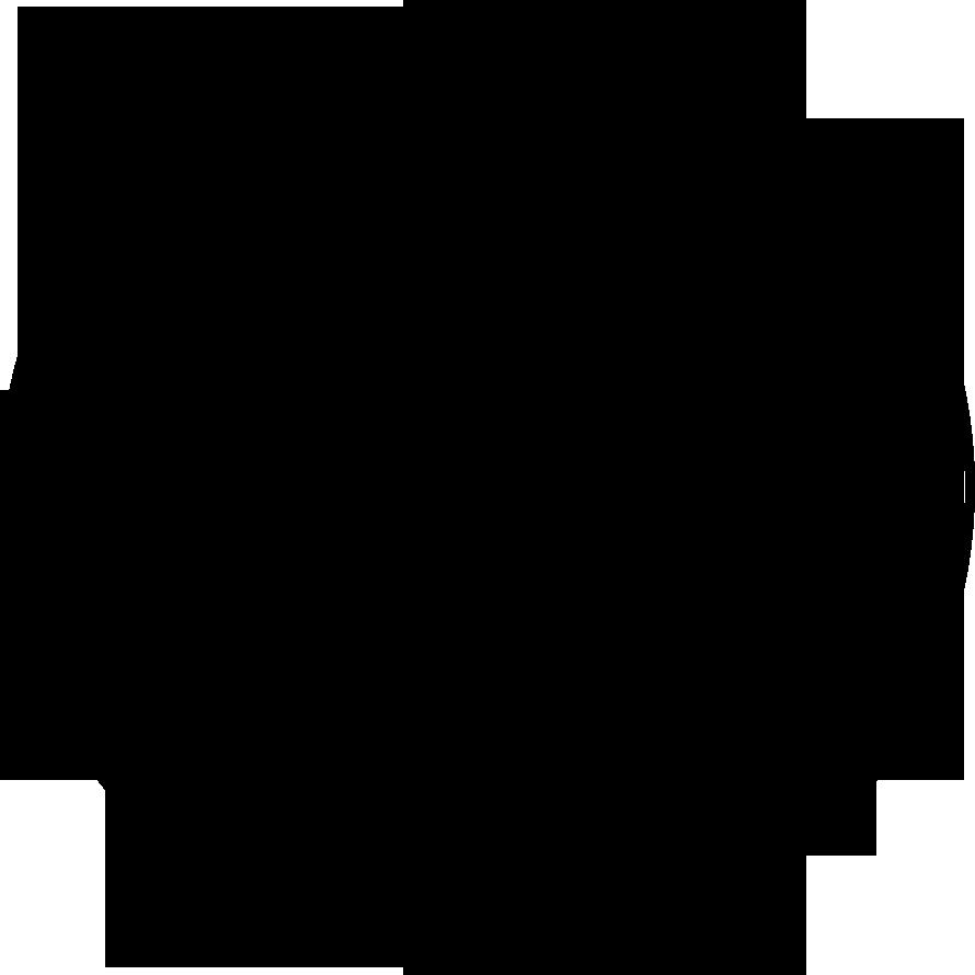 Earth Indica b-1