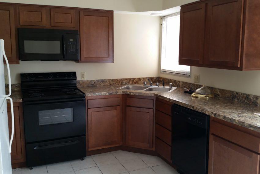 1612#3 Kitchen 2