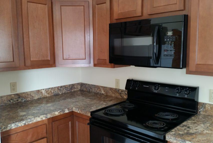 1612#3 Kitchen