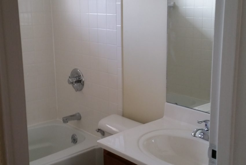 1612#3 bath