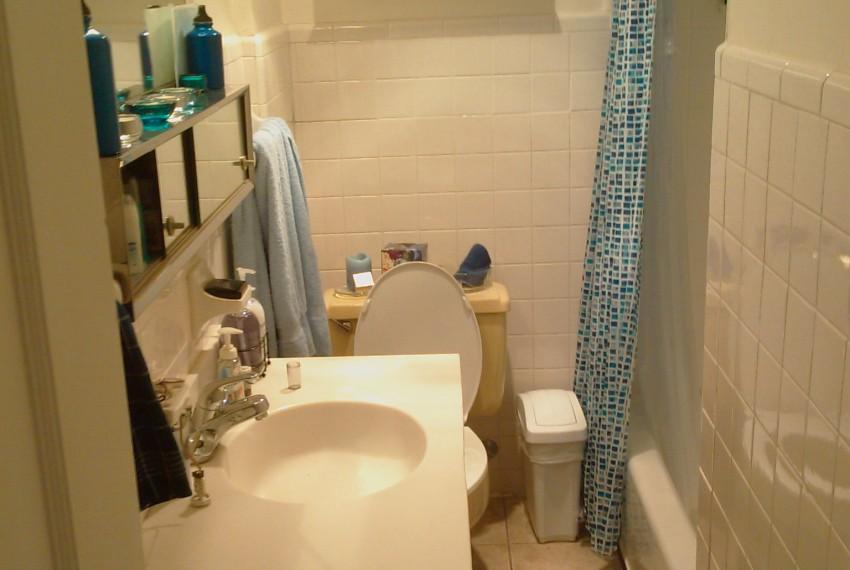 228 L.A.#201 Bathroom