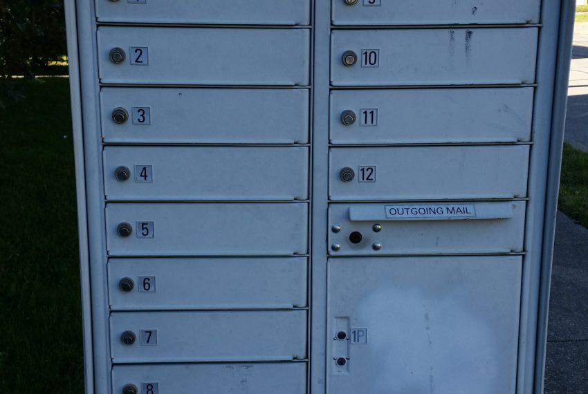 250-mailbox