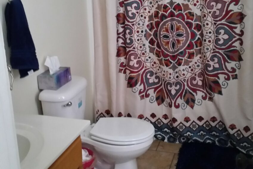 351 bath