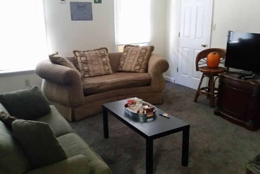 351 Living room