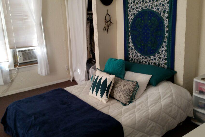 351 bedroom 1