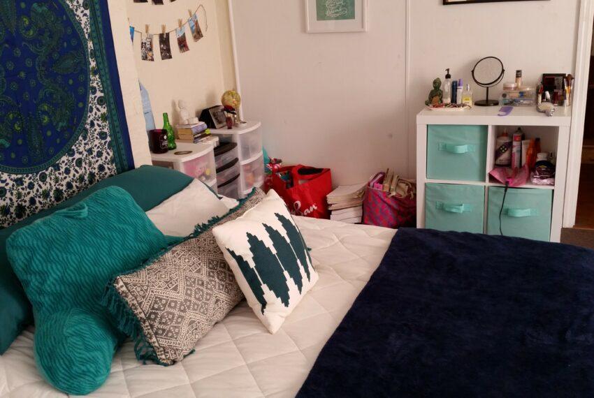 351 bedroom