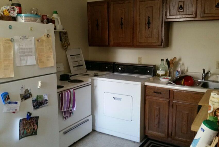 351 kitchen