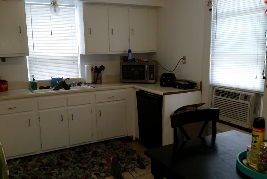 419WA kitchen