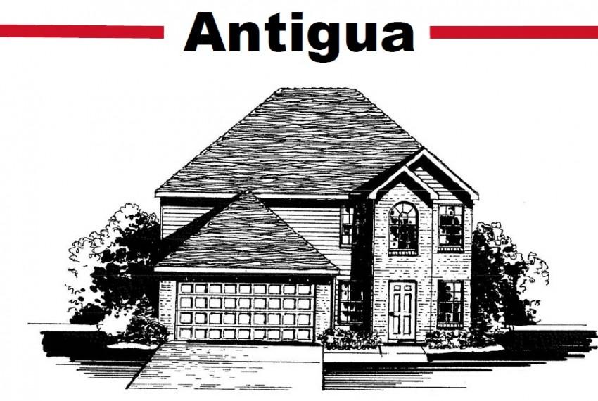 Antigua Front JPEG