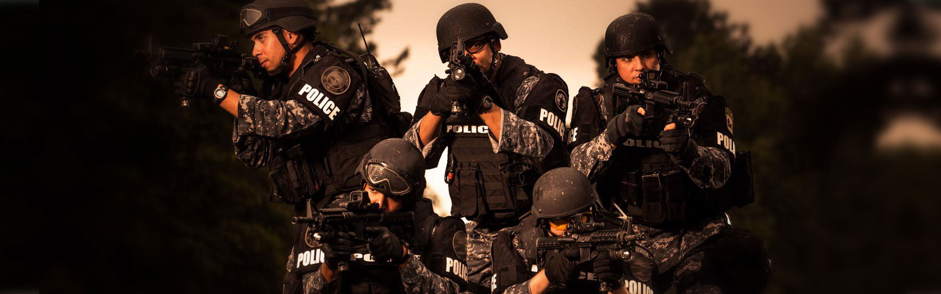 front-banner-swat.jpg