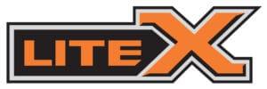 LiteX