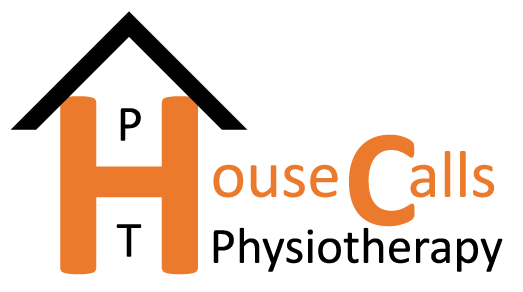 HouseCalls Physiotherapy