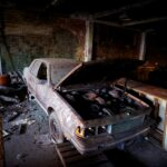 Find houston junk car buyers