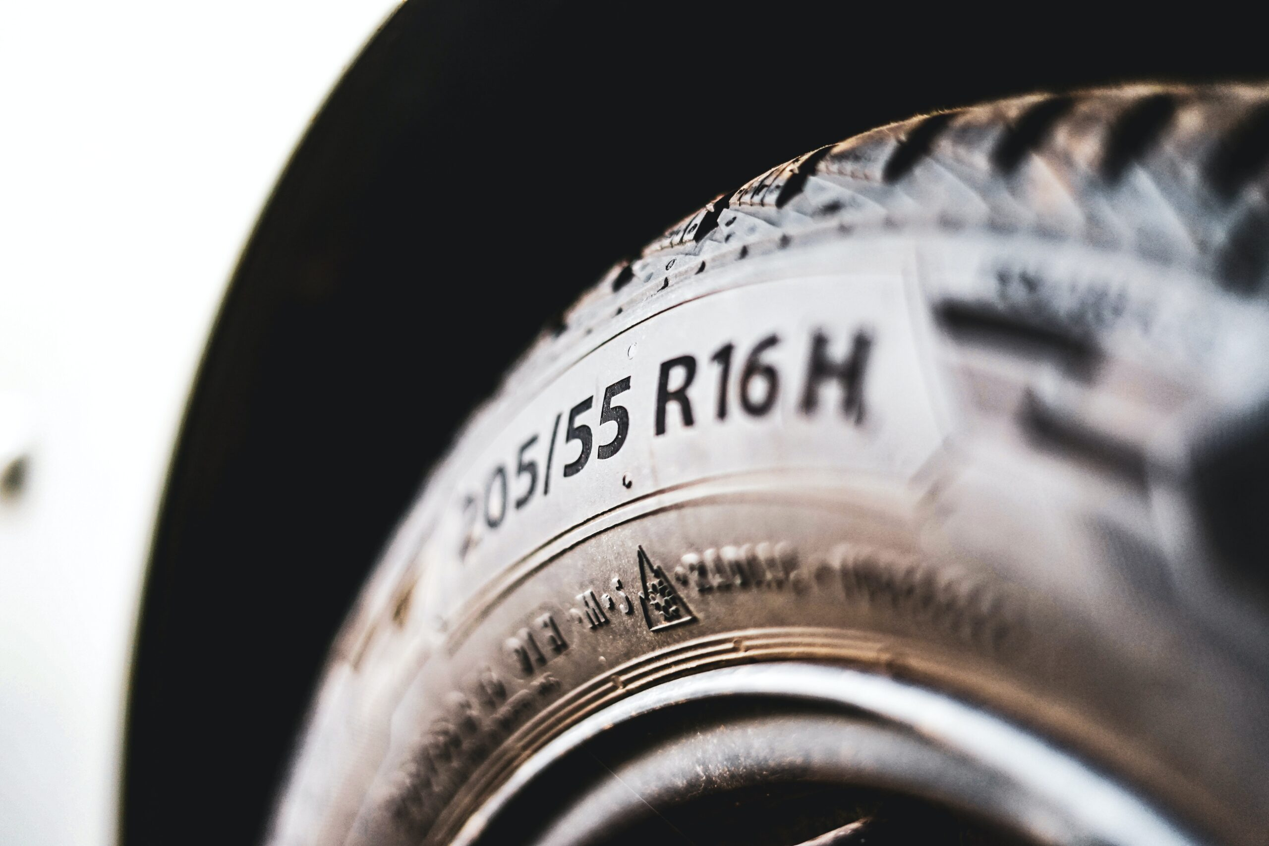 replace tires