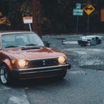 old car value