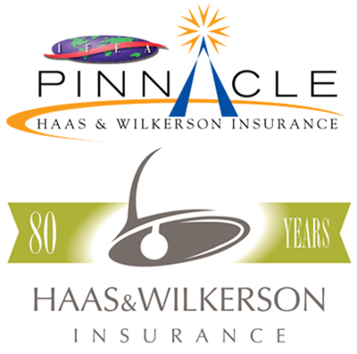 International Festivals & Events Association (IFEA) and Haas & Wilkerson Insurance Announce the 2019 Pinnacle Award Winners