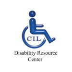 CIL Disability Resource Center