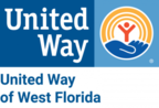 United Way of West Florida LOGO