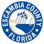 Escambia County Seal