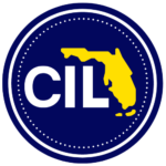CIL of Northwest Florida Logo
