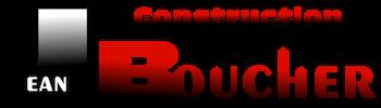 ConstructionJBoucher