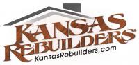 Kansas Rebuilders Logo