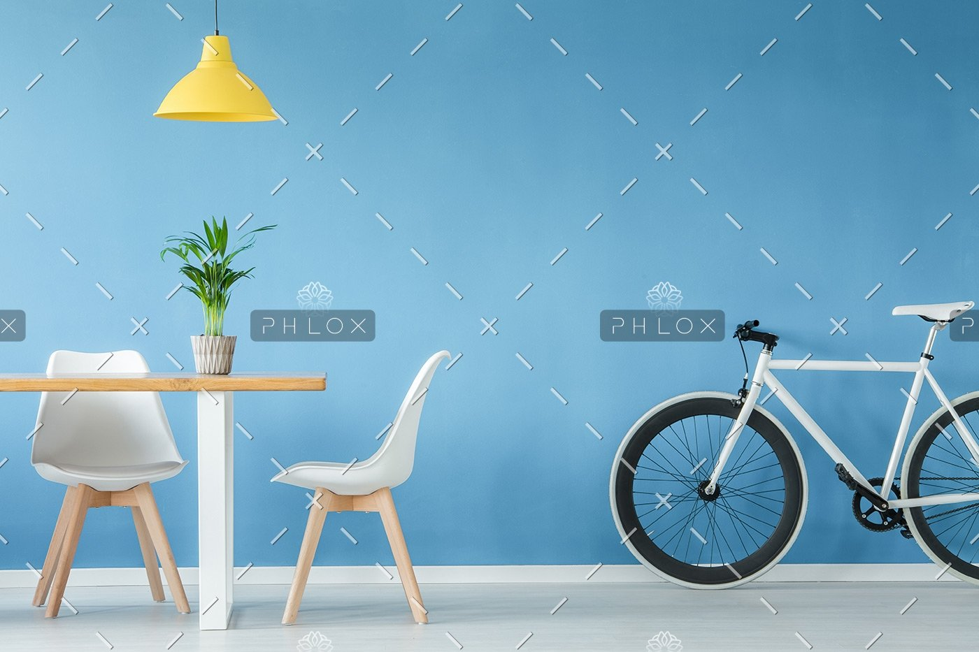 demo-attachment-89-minimal-interior-with-furniture-P8X647W