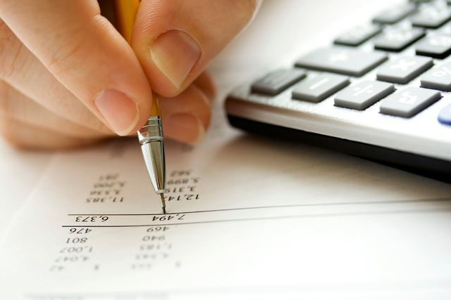international tax accountant CPA international tax advisors inc. drew edwards cpa tax reform miami ft. lauderdale west palm beach international tax services efficiency