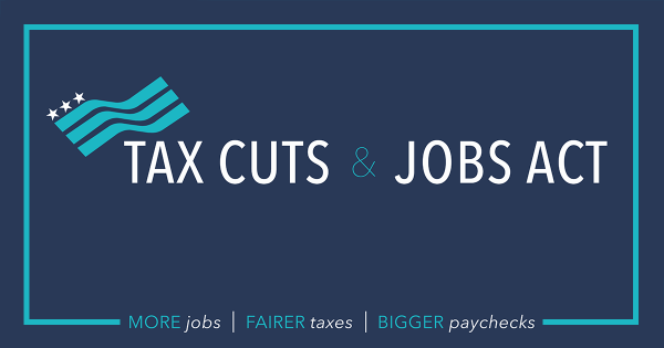 tax reform, tax cuts and jobs act, international tax accountant CPA international tax advisors inc. drew edwards cpa tax reform miami international tax services