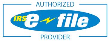 International Tax Advisors, Inc.-Authorized IRS e-file provider international tax accountant miami doral drew edwards CPA