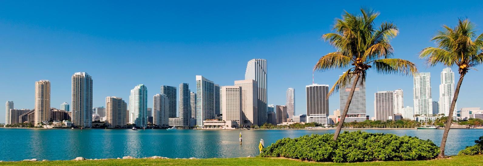 Miami real estate international tax advisors inc international tax accountant estate tax nonresident aliens