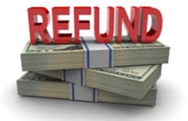 international tax accountant CPA international tax advisors inc. drew edwards cpa miami ft. lauderdale plantation tax consultant tax refund