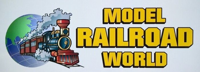 Model Railroad World