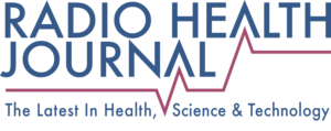 Radio Health Journal