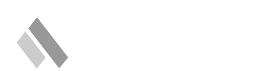 The Meter Company